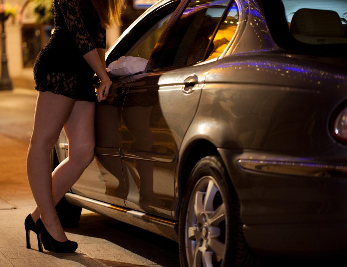 Prostitutes murmansk, find sluts in murmansk