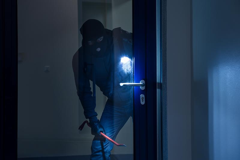 Burglary Laws (PC 459/460) in California | Criminal Defense Attorney